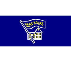 besthouse