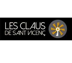 lesclaus
