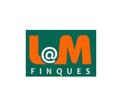 lmfinques