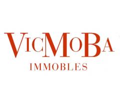 vicmoba